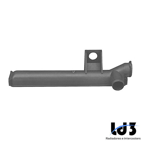 CAIXA FORD CORCEL/PAMPA/BELINA 325MM X 47MM